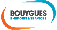 BOUYGUES ENERGIES & SERVICES (logo)