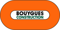 BOUYGUES CONSTRUCTION (logo)